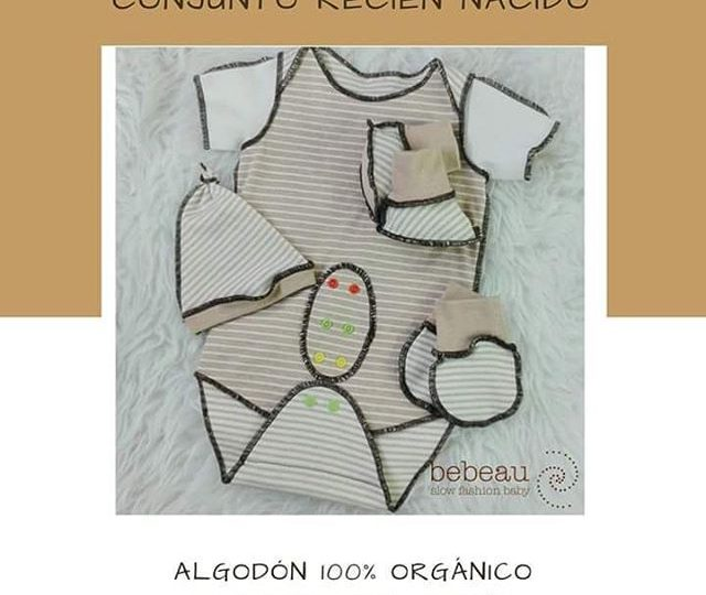 Conjunto bebéAlgodón 100% orgánicoCosturas del revés#algodónorgánico #algodonorganico #algodonecologico #algodónecológico #babyshower #bebé #cuidadosdelapiel #ecofriendly #ecofriendlyfashion #gots #oekotex #mamá #modalenta #ropabebé #ropainfantiloriginal ##slowfashionmovement #slowfashion  #slowfamily #sostenibilidad #sostenible